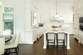 kitchen cabinets on legs wonderful kitchens great kitchen cabinet legs houzz in kitchen