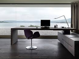 Home Office Furniture Systems Wondrous Cool Office Modern Home Office Furniture Modern Home