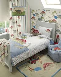 The  Best Dinosaur Kids Room Ideas On Pinterest Boys Dinosaur - Kids dinosaur room