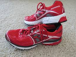 Comfort Running Shoes Best 25 Stability Running Shoes Ideas On Pinterest On Running