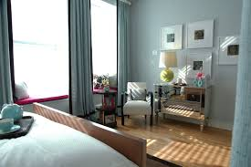 Best Gray Blue Paint by 2017 Home Color Trends The Best Benjamin Moore Paint Colors Grays