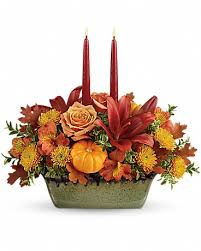 Floral Delivery Sedona Florist Flower Delivery By Mountain High Flowers
