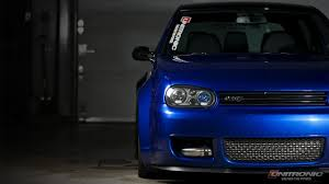 volkswagen gti modified golf r32 wallpaper group 71