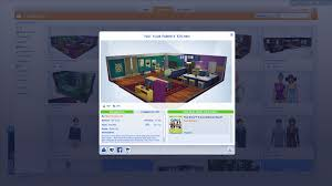 the sims 4 cool kitchen review sims community