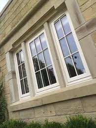 closed louver vinyl exterior shutters for the home pinterest