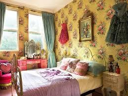 vintage bedroom decor bedroom boho bedroom decor unique 5 vintage bedroom sets ideas for