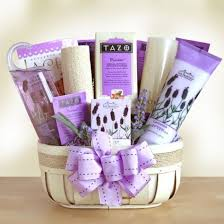 gift basket ideas for women 35 best birthday gift baskets for images on