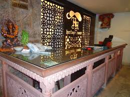 hotel heritage home new delhi india booking com