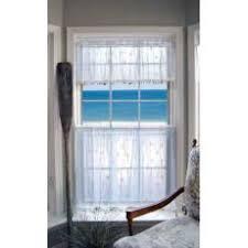 beach home nautical curtains and valances