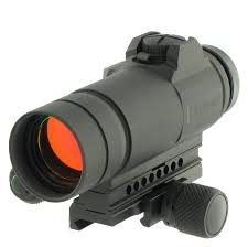 aimpoint pro black friday sale aimpoint compm4s