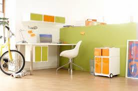 le de bureau pour enfant aménagement de bureau pour enfant travaux com