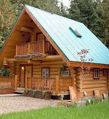 Log Home Floor Plans Prices 100 Simple Log Cabin Floor Plans Best 25 Small Home Plans