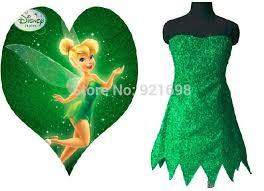 Pixie Halloween Costumes 22 Cinderella Images Cinderella Tutu Dress