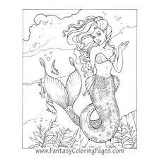 www fantasy coloring pages coloring