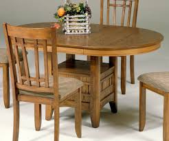 download image oak dining room furniture sets pc android iphone liberty furniture santa rosa 5 piece 66x48 dining room set in oak recent liberty furniture