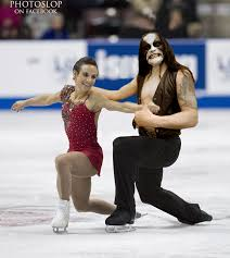 Abbath Memes - abbath all shall ice skate by photoslopfacebook on deviantart