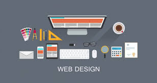 websiten design website design virginia seo services digital marketing agency