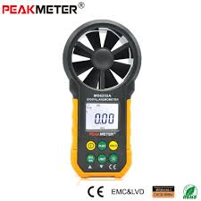 wireless wind meter wireless wind meter suppliers and