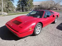prime time auctions equipment business auto rv estate