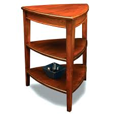 Cherry Wood Nightstands Cherry Wood Nightstands Solid Cheap Getexploreapp
