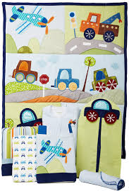 Lambs And Ivy Bedding For Cribs by Bedding Baby Gear And Accessories