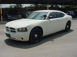 interceptor dodge charger for sale 2006 dodge charger hemi package 5 7 5spauto copcars