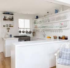house kitchen interior design house kitchen design kitchen design ideas buyessaypapersonline xyz