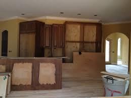 custom kitchen cabinets peterborough kitchen kitchen decoration