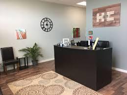 Chiropractic Floor Plans Chiropractor In Cottage Grove Minnesota