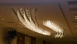 light fixtures san antonio light fixtures san antonio tx lighting designs