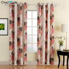 online get cheap country style decorating aliexpress com