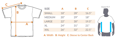 Inzer Bench Shirt Sizing Chart What Size Shirt Should I Wear Socialmediaworks Co