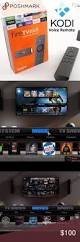 best 25 amazon fire tv stick ideas on pinterest amazon fire tv