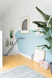 Best  Creative Wall Painting Ideas On Pinterest Stencil - Interior wall painting designs