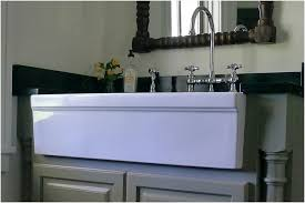 36 inch farmhouse sink miraculous whitehaus farmhouse sink on 36 inch ideas writers bloc