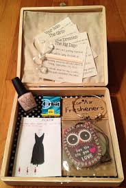 Will You Be My Maid Of Honor Ideas Will You Be My Bridesmaid Susan Jones