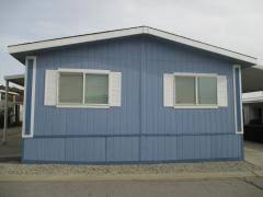2 Bedroom Manufactured Home 73 Manufactured And Mobile Homes For Sale Or Rent Near Moreno