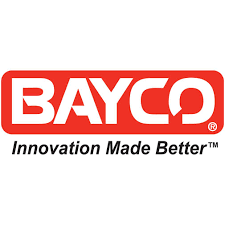 150 M To Ft Amazon Com Bayco K 100 150 Foot Cord Reel Home Improvement