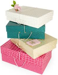 wedding dress boxes for travel taking your wedding dress abroad confetti co uk