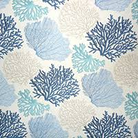 Coordinating Upholstery Fabric Collections Coastal Living Style From Brick House Fabric Novelty Fabric