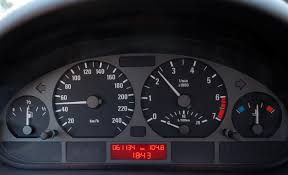 lexus lfa gauges what are the best looking gauge clusters cars