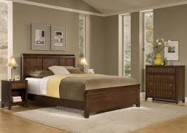 Bargain Bed Frames Bed Frames Discount Bed Frames And Headboards Bed Framess