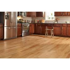blue ridge hardwood flooring oak 3 4 in x 5 in