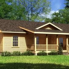 modern hillside house small cabin lake houses woody nody