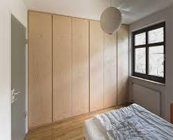 design mã nchen schlafzimmer einbauschrank bananaleaks co