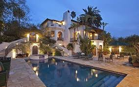 Colonial Home Decorating Spanish Colonial Homes Inspiring Ideas 10 Spanish Colonial Home