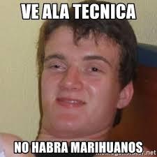 Memes De Marihuanos - coolest 20 memes de marihuanos wallpaper site wallpaper site