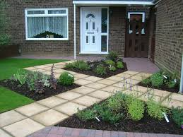 Plain Garden Design Brisbane Designs N For Inspiration Decorating - Home and garden designs 2