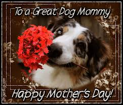 Mothers Day Meme - mothers day glitter graphics comments gifs memes and greetings