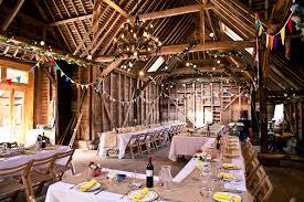 Barn Wedding Venues Berkshire Colourful Diy Farm Wedding In Berkshire Boho Weddings Weddings